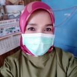 Wafda Aulia Profile Picture