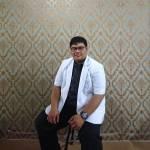 Edwin Danie Olsa Profile Picture