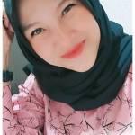 Fuji Fitria Nanda Profile Picture