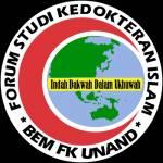 Keluarga Alumni FSKI Profile Picture