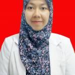 Resi Zulyani Profile Picture