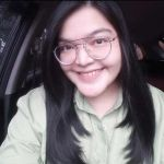 Yonita Aprilia Profile Picture
