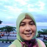Rini Agustin Profile Picture