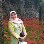 Nel Wati Profile Picture
