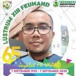 Almu Muhamad Profile Picture