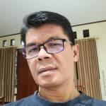 Syukri Profile Picture