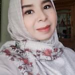 YUHI AMANATIA Profile Picture