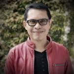 Muliaman Mansyur Profile Picture