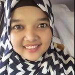 Dian Permata Sari Profile Picture