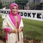 Nudiya Dina Ramadhani Profile Picture