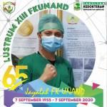 Dr. Alles Firmansyah Profile Picture