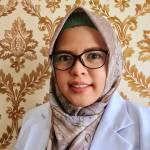 Felichia Yovianda Profile Picture