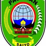 Pasaman Profile Picture