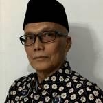 Yanuel Aziz Profile Picture