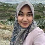 Hessa Sena Alinia Profile Picture