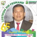 Dalfian Dalfian Profile Picture