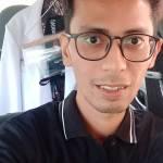 Yoki Putra Profile Picture