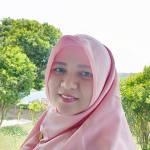 Wiwi Ermisa Profile Picture