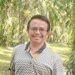 Elfizon Amir Profile Picture