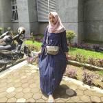 Amatullah Fauziyyah Profile Picture