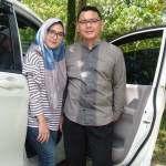 Donny Hendriyanto Profile Picture