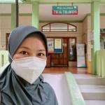 Yuliza Profile Picture