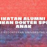 Alumni PPDS IKA Profile Picture