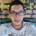 Panji Herlambang Profile Picture