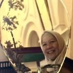 Azelia Nusadewiarti Profile Picture