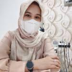 Riry Febrina Ersha Profile Picture