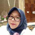 DINA WAHYUNI Profile Picture