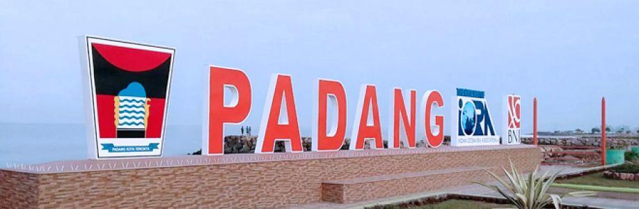 Padang Cover Image