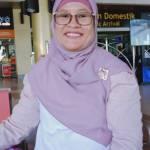 Desilina Abulinar Profile Picture