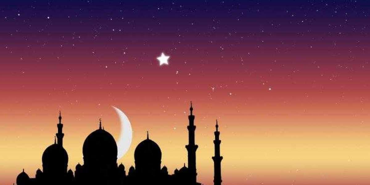 """Tarhib Ramadhan Spesial: """"Bisa Jadi Ini Ramadhanku yang Terakhir!"""