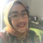 hamidahqudus Profile Picture