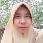 Esy Maryanti Profile Picture