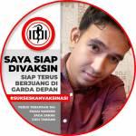Muhammad Furkan Profile Picture