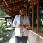 Adnan Yunadi Latief Profile Picture