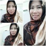 Karmila Putri Cempaka Profile Picture