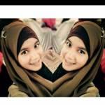 Diah Mayasari Profile Picture