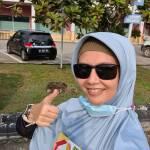 Harfira Mudahar Profile Picture
