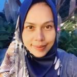 Indah Ceria Wiradiana Profile Picture