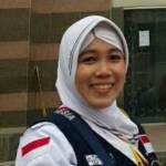 Yenni Hartuti Profile Picture