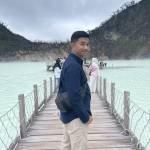 Rori Syahnidep Profile Picture