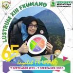 Dewi susanti Febri Profile Picture