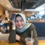 Diah Fitriani Rosyid Profile Picture