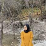 Endah Setyaningsih Profile Picture