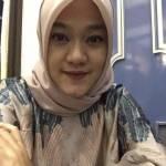 Intan Firmana Putri Profile Picture