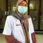 Zikra Fadhilah Profile Picture