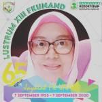 Dwi sri Rejeki Profile Picture
